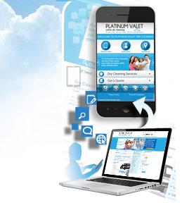 mobileweb-newsletter-banner