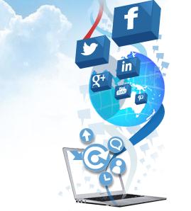 world-of-social-media