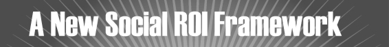 ROI infograph