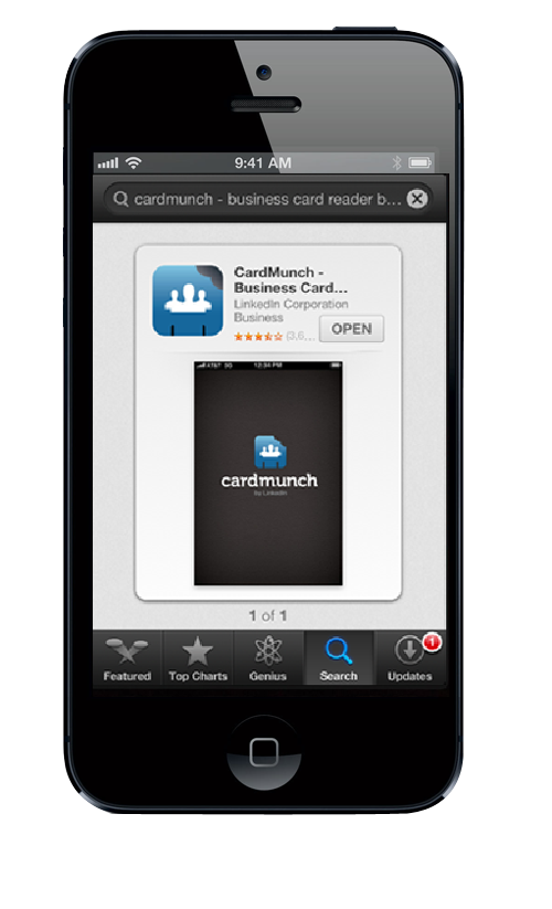 Leads with linkedin just got easier in australia getting started reheart