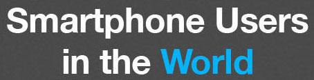 infog_smartphone