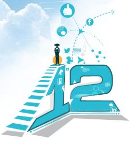 12step-concept