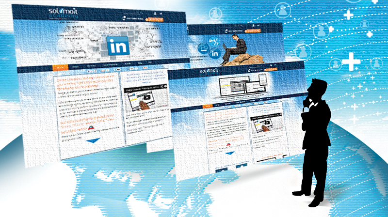Online-LinkedIn-Training-Academy
