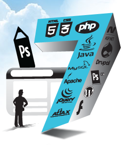 7-webdesign