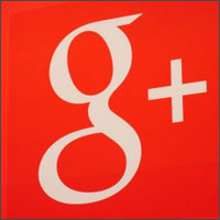 Google+ rolls