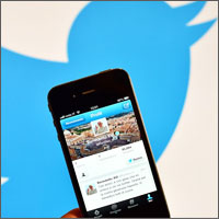 Twitter rolls out awesome updates