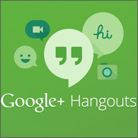 Google rolls out HD capabilities for Hangouts