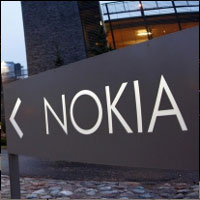 Nokia reigns at home, captures Finnish market!