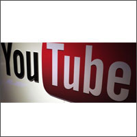 Google to remove video responses on YouTube