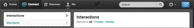 Twitter files