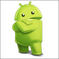 One billion activations for Android
