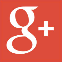 More photo editing tools for Google+
