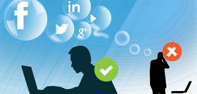 social-media-presence