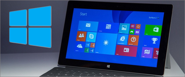 Why you should upgrade to Windows 8.1
