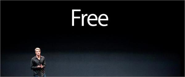 free-OS