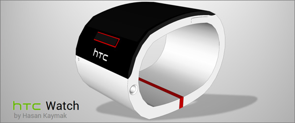 htc-watch