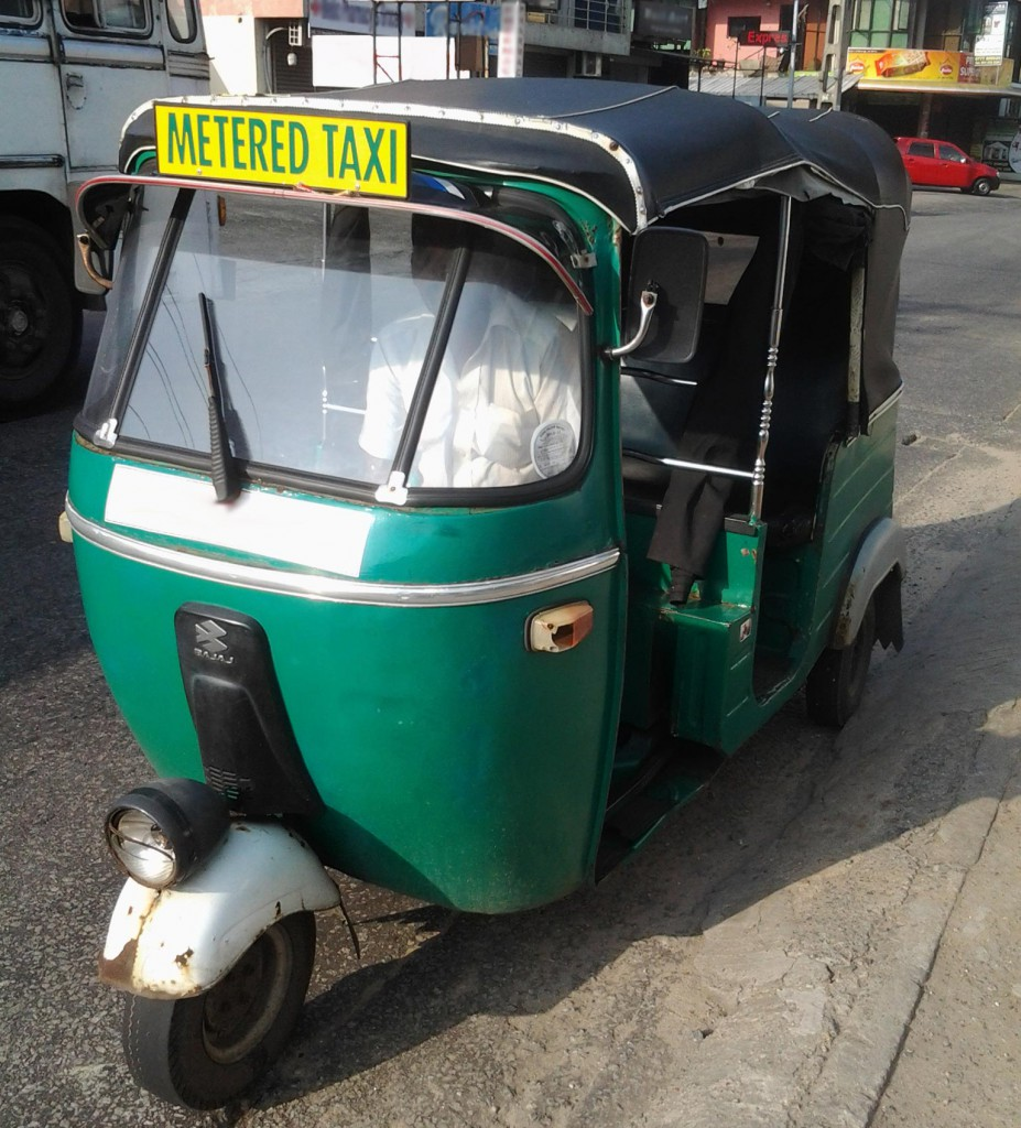 5 social selling tips to learn from a tuk tuk driver solomoit blog. Black Bedroom Furniture Sets. Home Design Ideas