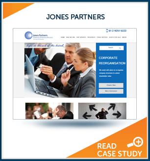 jones-partners