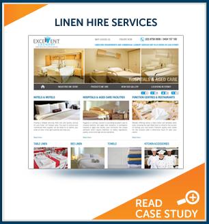 linen-hire-case-study