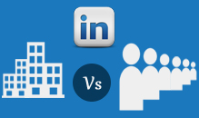 linkedin-vs-page