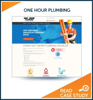 one-hour-plumbing