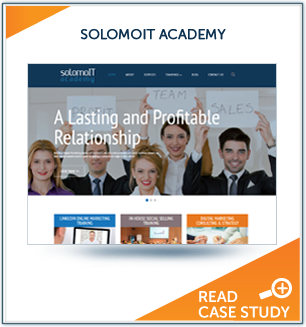 prj-solomoIT-academy