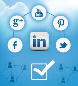 social-selling-platform
