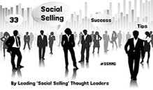 social-selling-tips