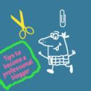 employee advocacy Tools