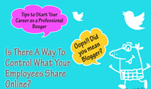 5-Practical-Tips-Social-Media
