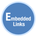 Embedded-Links