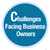 Challenges Facing Business Owners
