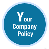 Your Company Policy