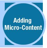 adding-micro-content