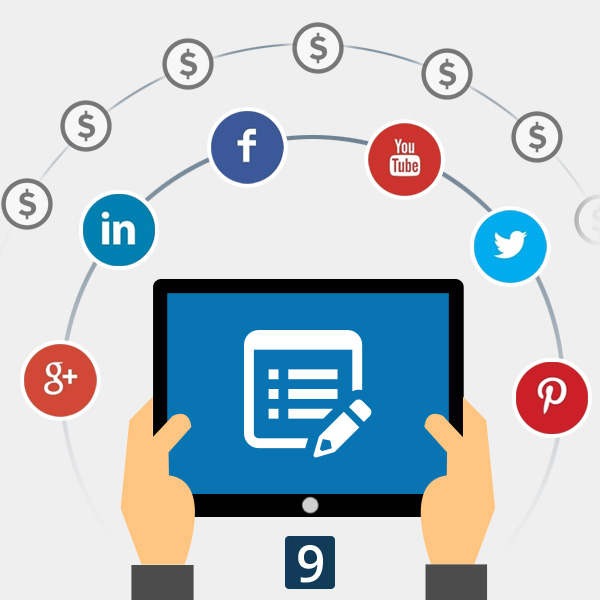 Effective Social Media Posting 9 Tips for Businesses