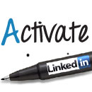 Have you activated your company page