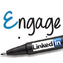 Are you engaging and networking like a pro