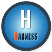 Harness Social Media Marketing