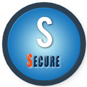 Secure-Website-Design