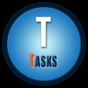 Tasks that Matters!