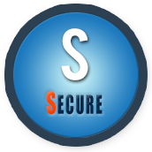Secure Your Business Data - Microsoft Surface