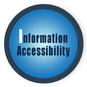 information accessiblity