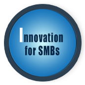 innovation for smbs