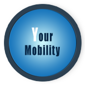 your mobility